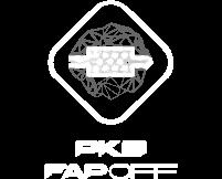 PKE FAPOFF
