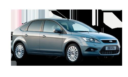 Flexdrive Ford Focus 1 6 Tdci Simulador Reprogramacao De Centralina Pke Performancesolutions