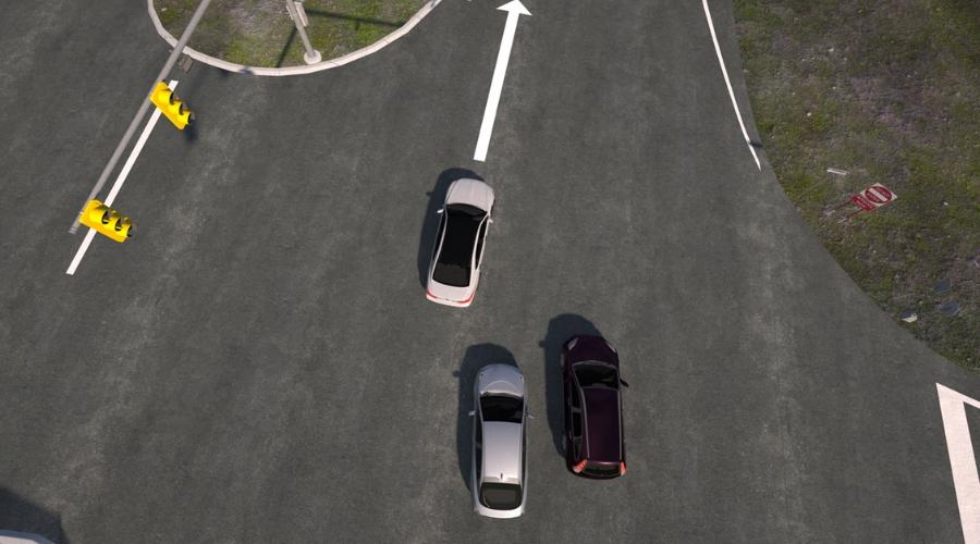 Inovação com PKE | Toyota