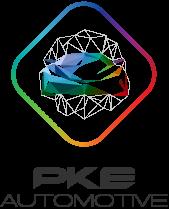 PKE Automotive
