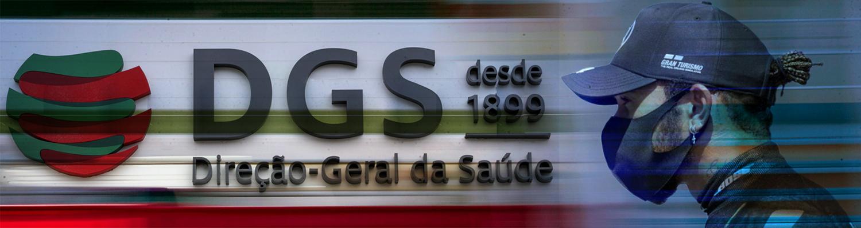 As Normas da DGS na Formula 1
