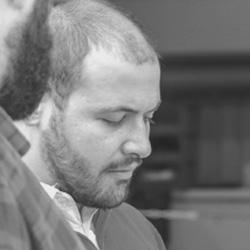 André Guerreiro