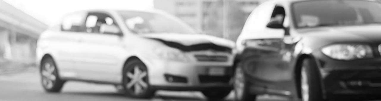 5 Passos Para Não Morrer A Conduzir (e Evitar Acidentes) – Uma Abordagem Alternativa à Condução Defensiva