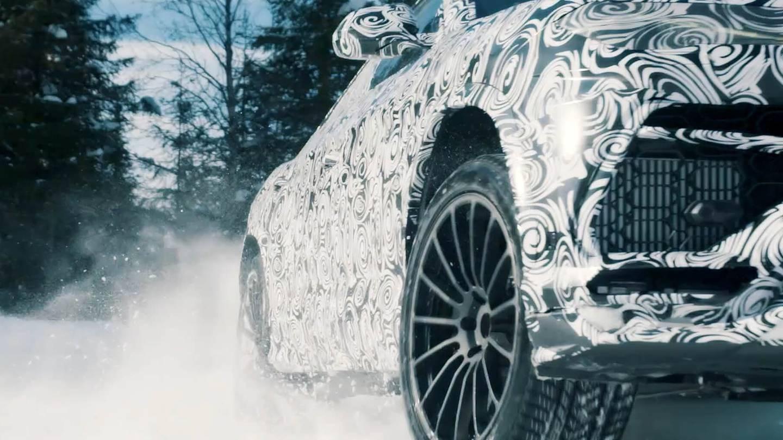 Garantimos 3 de 6 medidas para aumentar a potência do seu carro