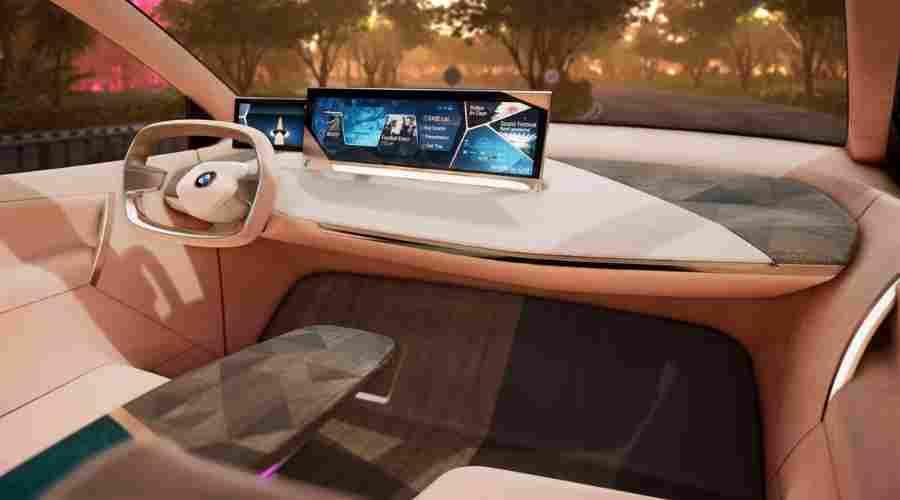 Setor automóvel: o futuro (rapidamente) será como?