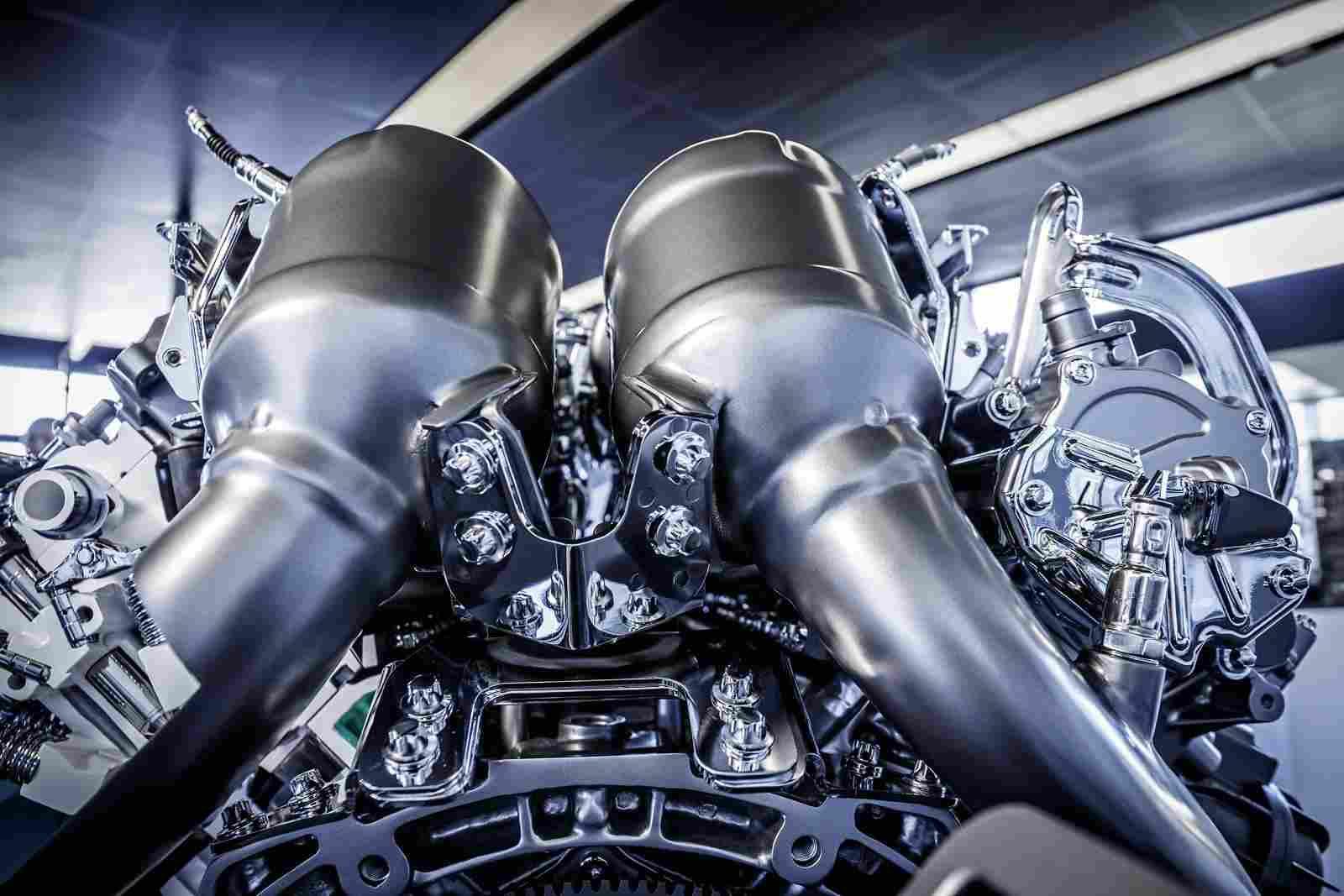 Cv, Hp, Bhp e kW: sabes as diferenças?