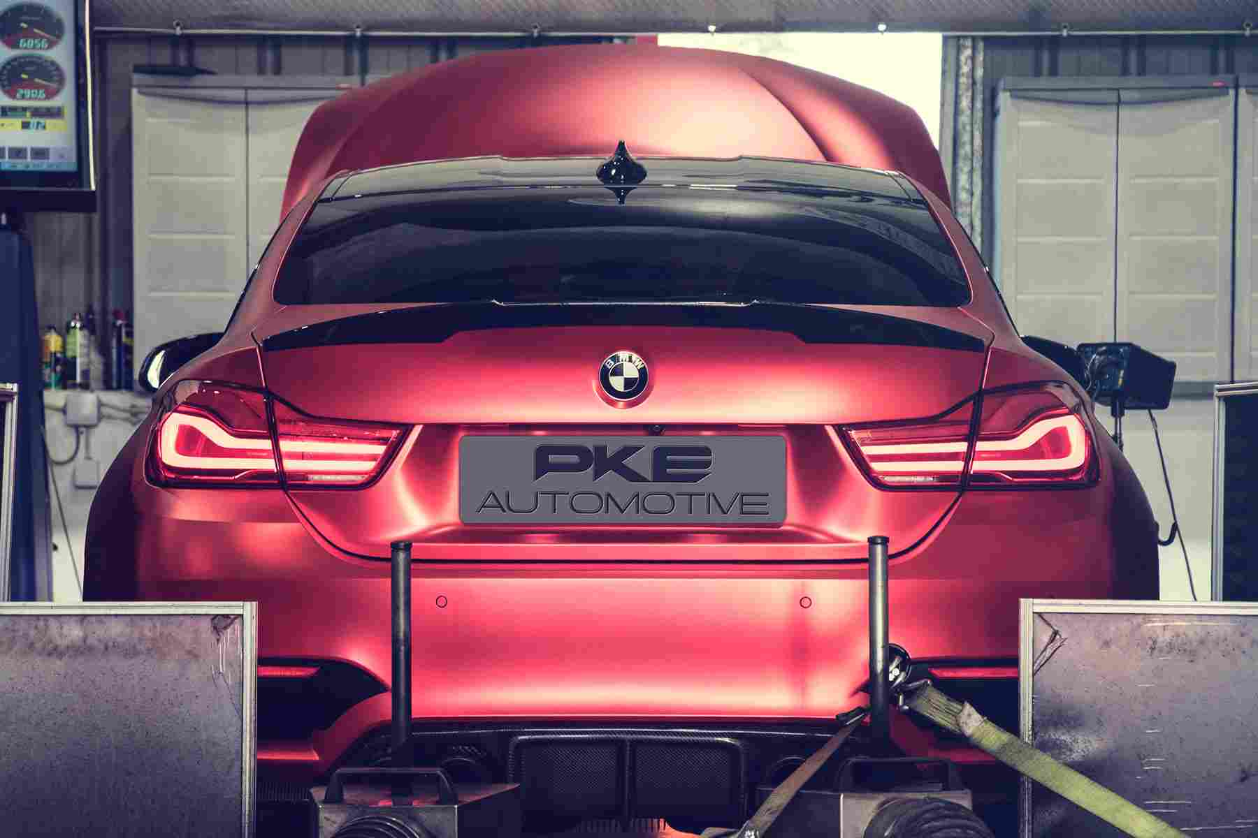 pke_slide_bmw_m4