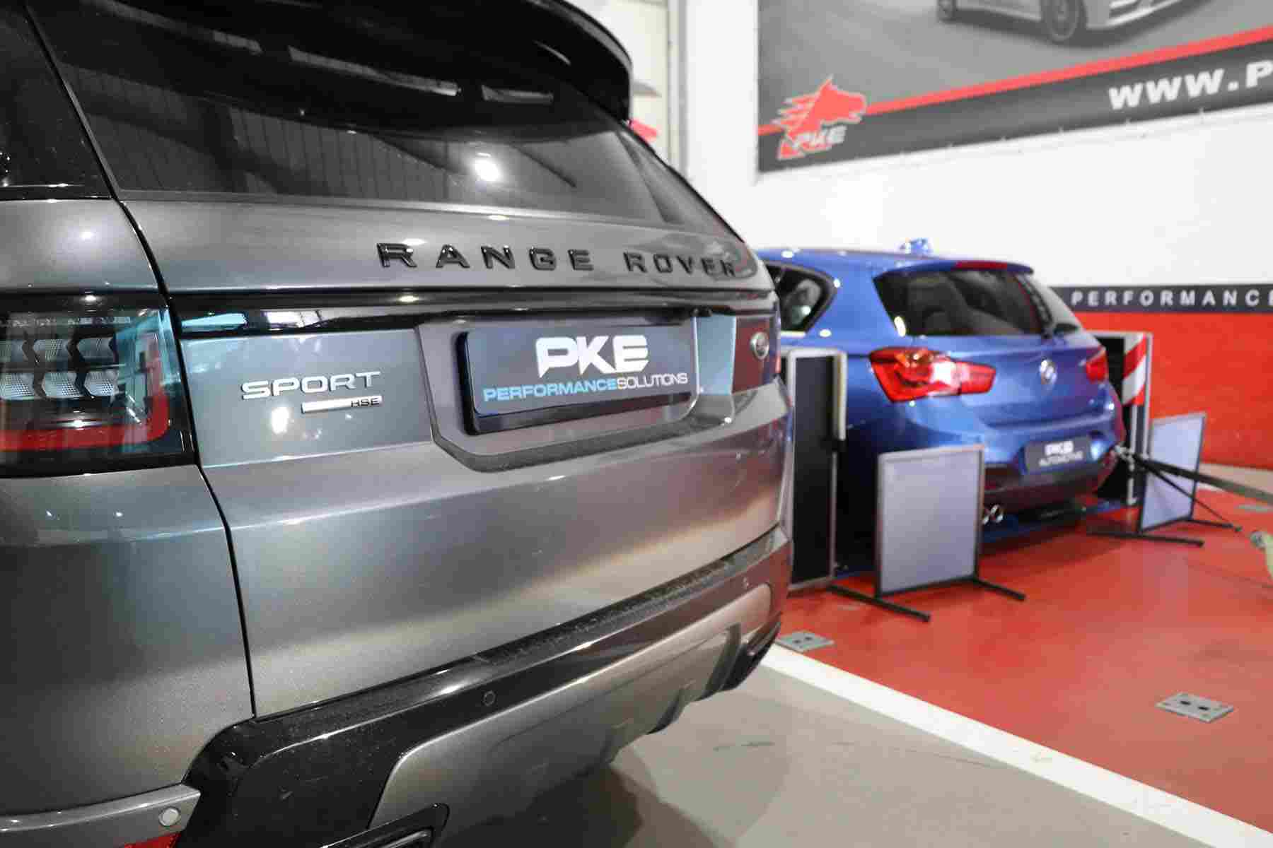pke_rangebmw_slider