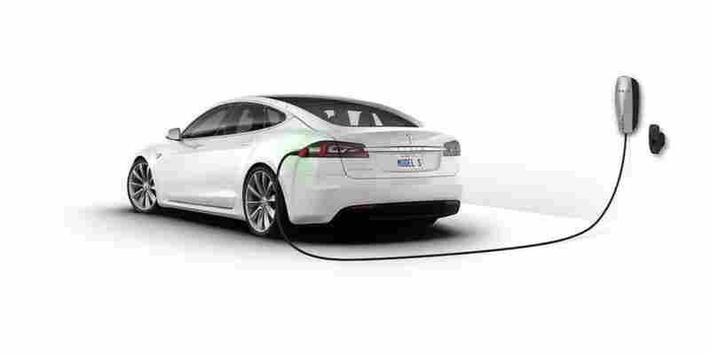 Porque apostamos na reprogramação de veículos elétricos